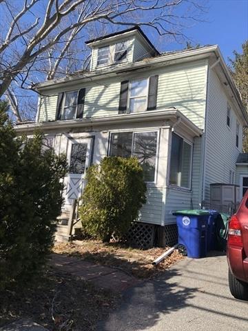 248 Pearl Street Braintree MA 02184