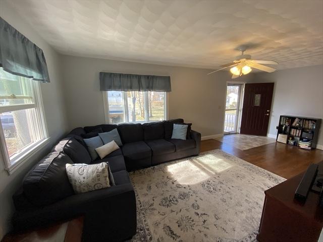 14 Westdale Avenue Wilmington MA 01887