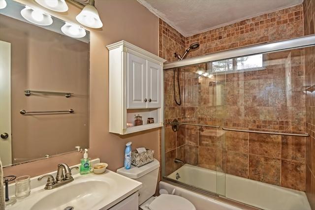 348 Conant Street Bridgewater MA 02324