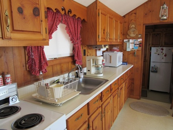 7 Knollview Road Bourne MA 02532