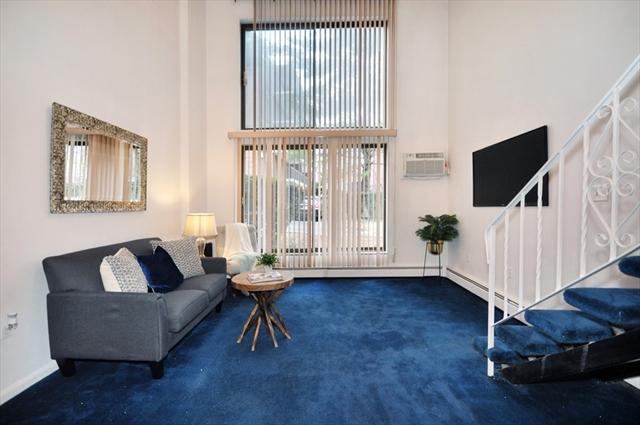 993 Mass Ave, Arlington, MA, 02476 Real Estate For Sale