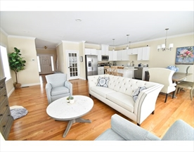 Property for sale at 13 Westwood Street - Unit: 1, Newton,  Massachusetts 02465
