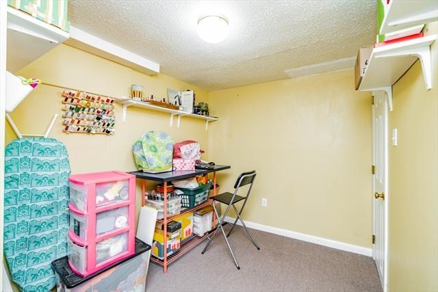 462 Chestnut Street East Longmeadow MA 01028