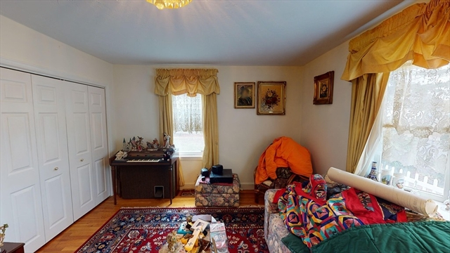 104 Readville Street Boston MA 02136