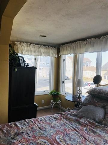 59 Ocean Street Marshfield MA 02050