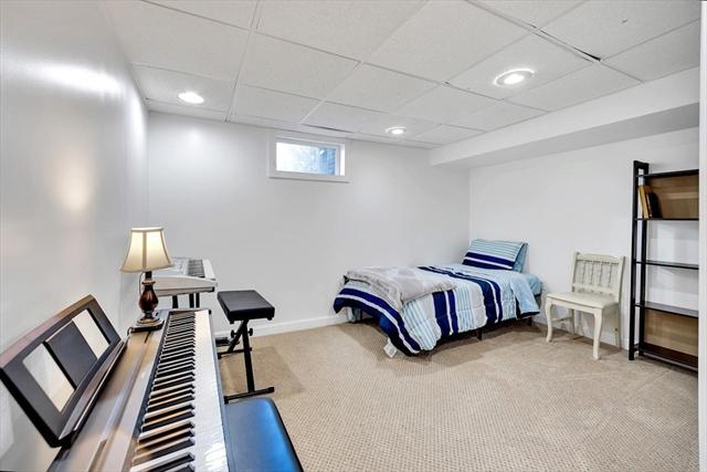 5 Endicott Street Weymouth MA 02189