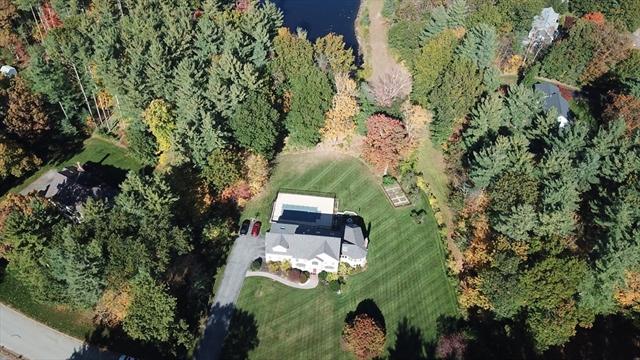 365 Riverbend Drive Groton MA 01450