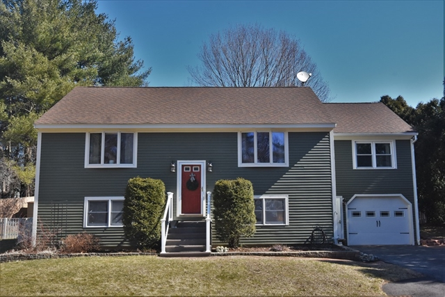 3 Cottage Amesbury MA 01913
