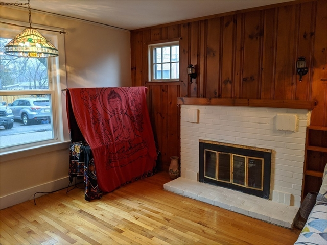 16 Middle Street Georgetown MA 01833
