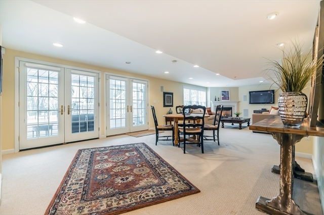 42 Skyview Terrace North Andover MA 01845