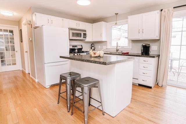 151 Smith Avenue East Longmeadow MA 01028