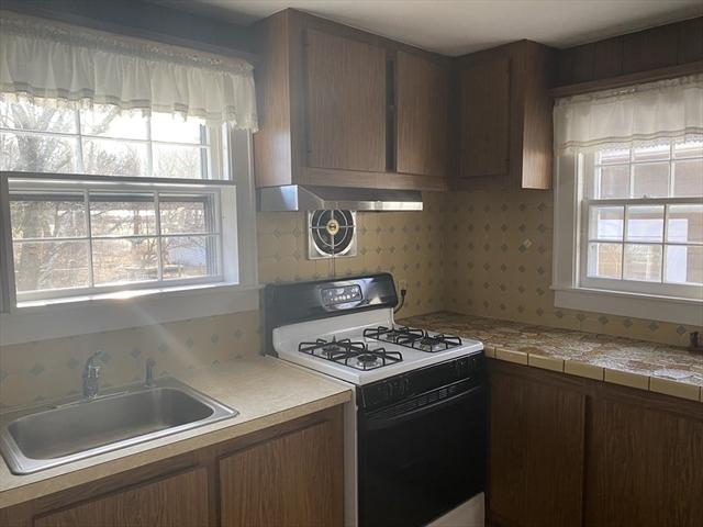 155 Elm Street East Longmeadow MA 01028