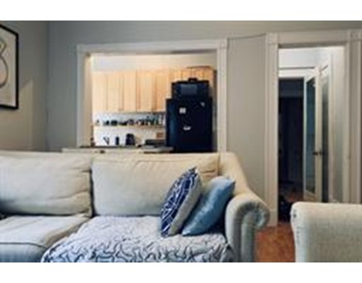 21 Beacon St #3A, Boston, MA 02108