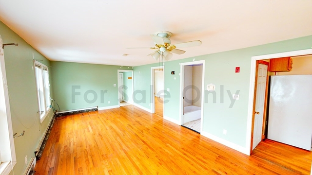 231 Concord Street Rockland MA 02370
