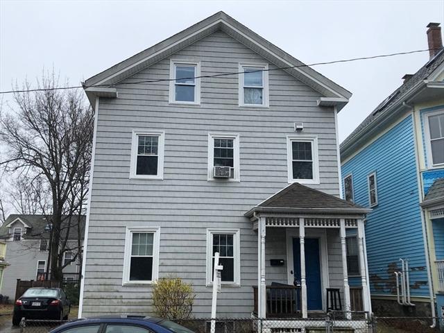 109 Child Street Boston MA 02130