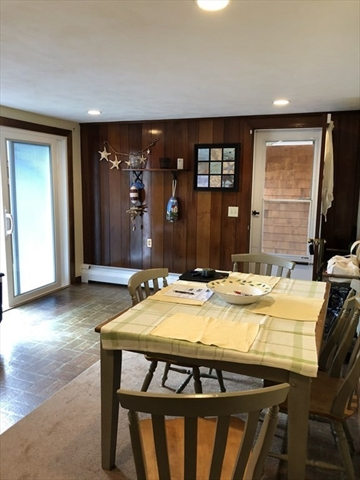 24 Midway Drive Barnstable MA 02632