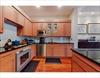 505 Tremont St 205 Boston MA 02116 | MLS 72636411