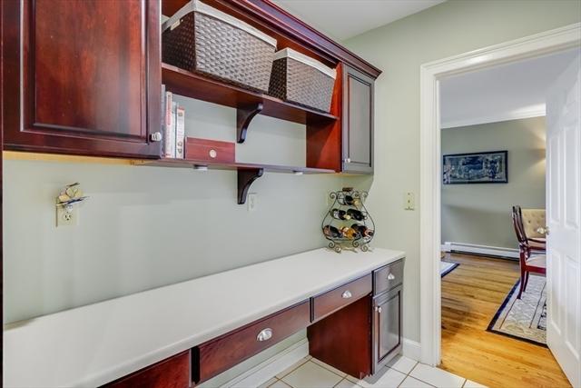 73 C Warren Avenue Plymouth MA 02360
