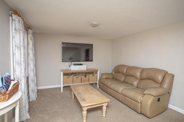 391 W Pond Street Bridgewater MA 02324