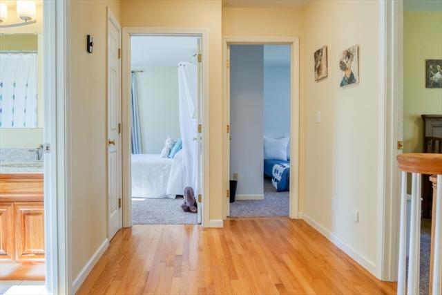 210 Prospect Street East Longmeadow MA 01028