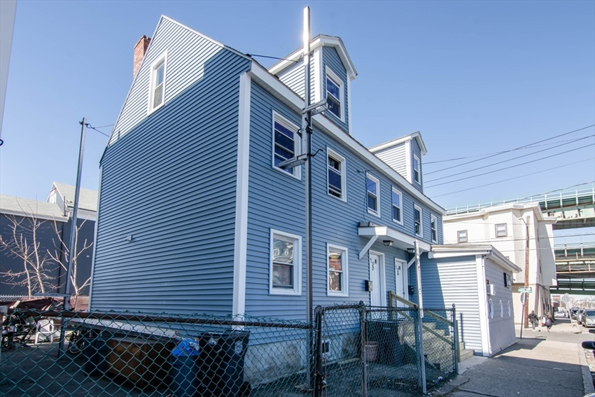 32 2Nd St, Chelsea, MA Image 1