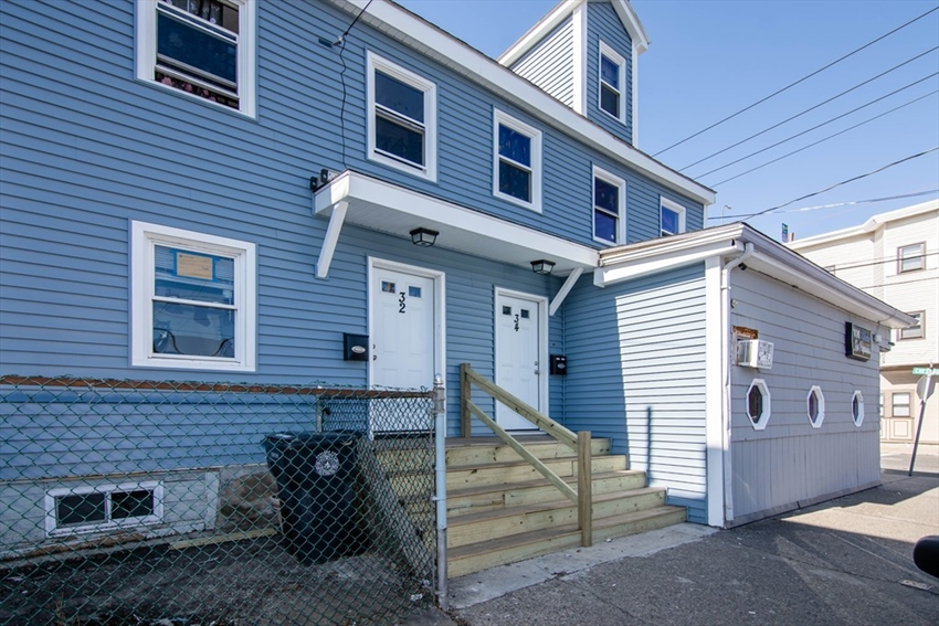 32 2Nd St, Chelsea, MA Image 2