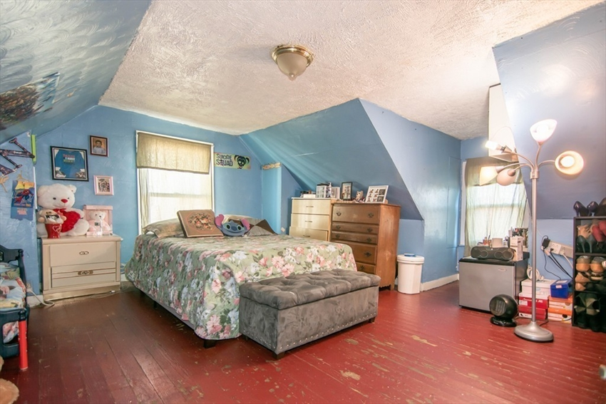 32 2Nd St, Chelsea, MA Image 4