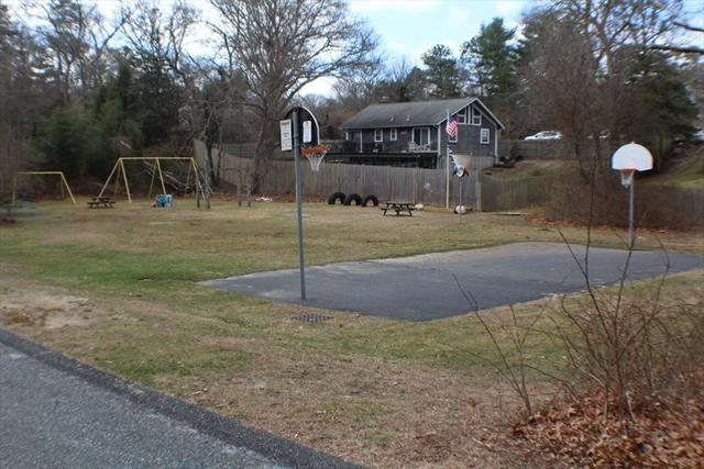 41 Lakeside Drive Barnstable MA 02648
