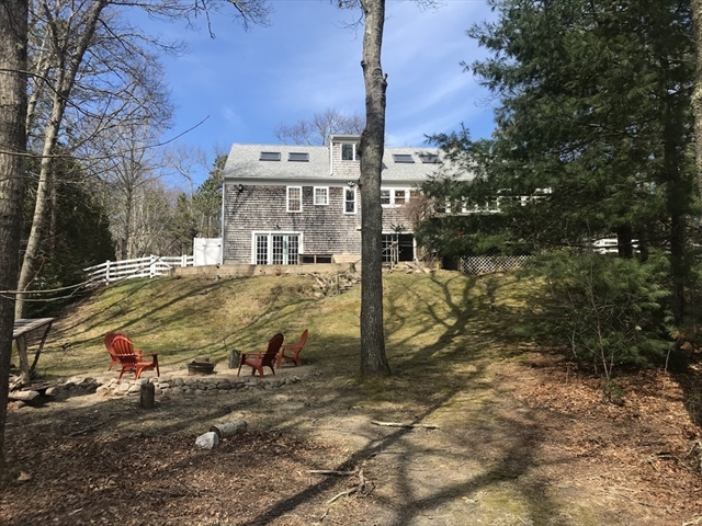 29 Holder Lane Barnstable MA 02648
