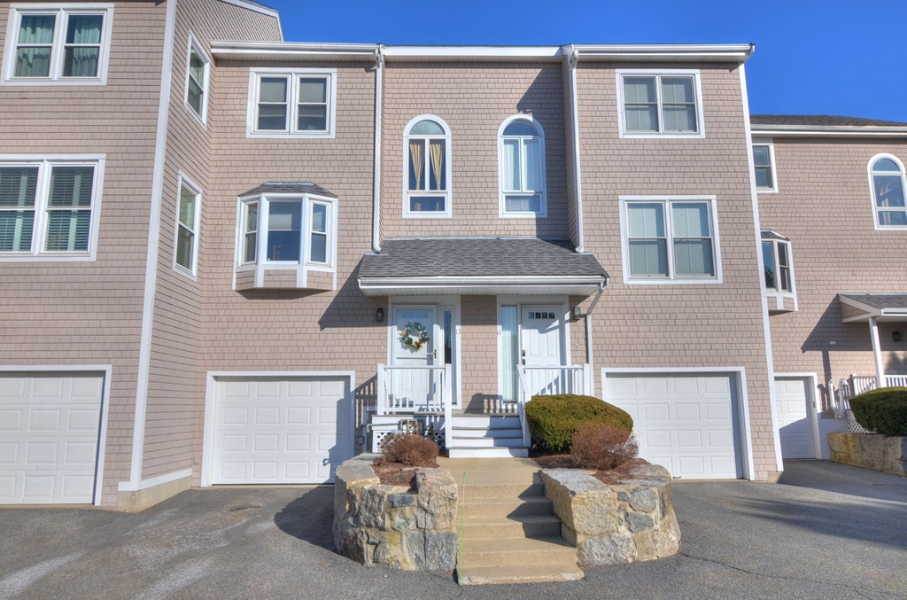Photo of 13 Cutter Ln Quincy MA 02171