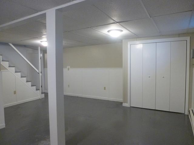 56 Dailey Terrace Fitchburg MA 01420