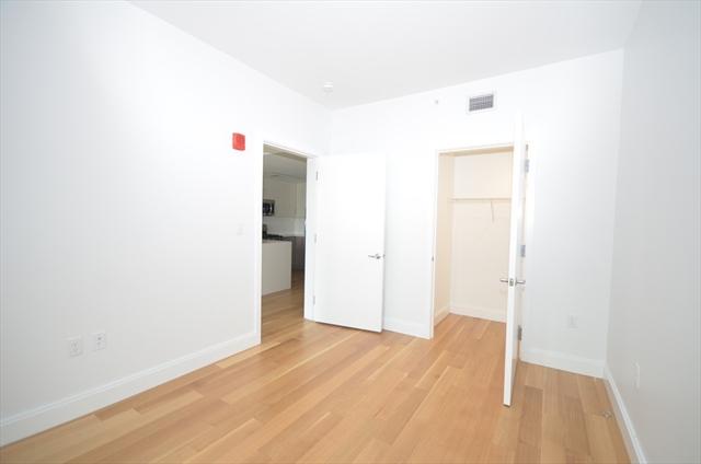 150 Camden Street Boston MA 02118