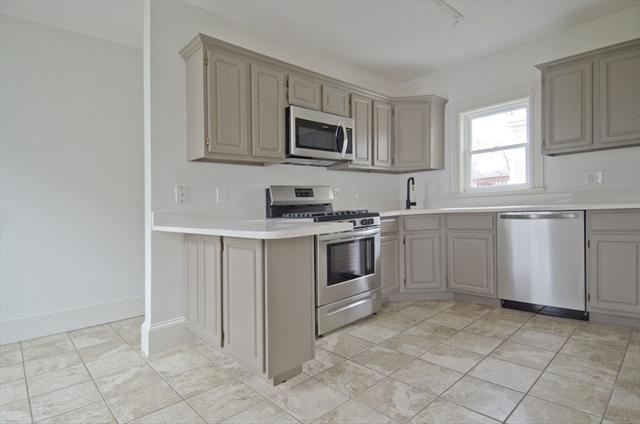 15 Bearse Avenue Boston MA 02124
