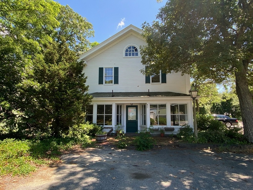 5 Giddiah Hill Rd, Orleans, MA Image 1