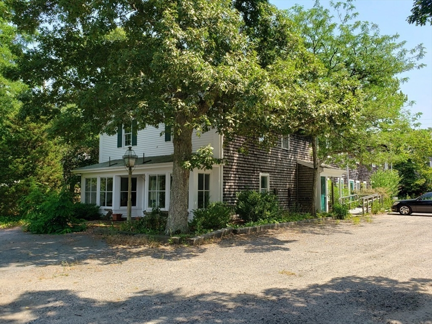 5 Giddiah Hill Rd, Orleans, MA Image 2