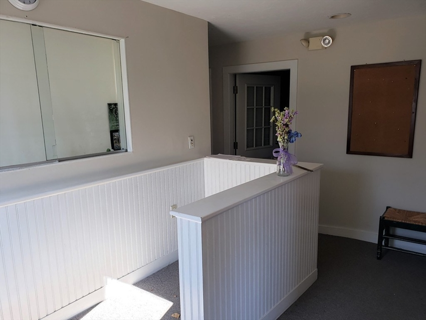 5 Giddiah Hill Rd, Orleans, MA Image 14