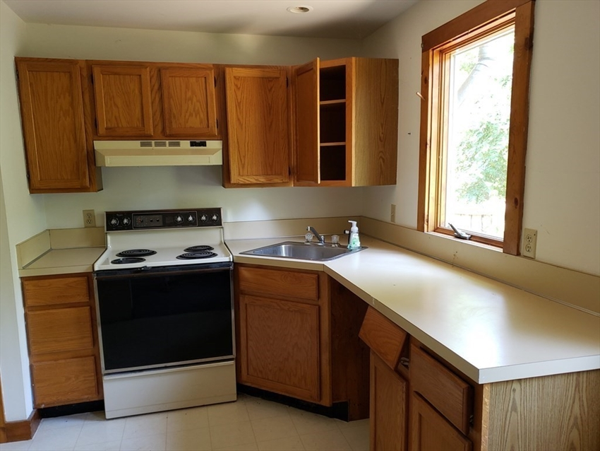 5 Giddiah Hill Rd, Orleans, MA Image 19