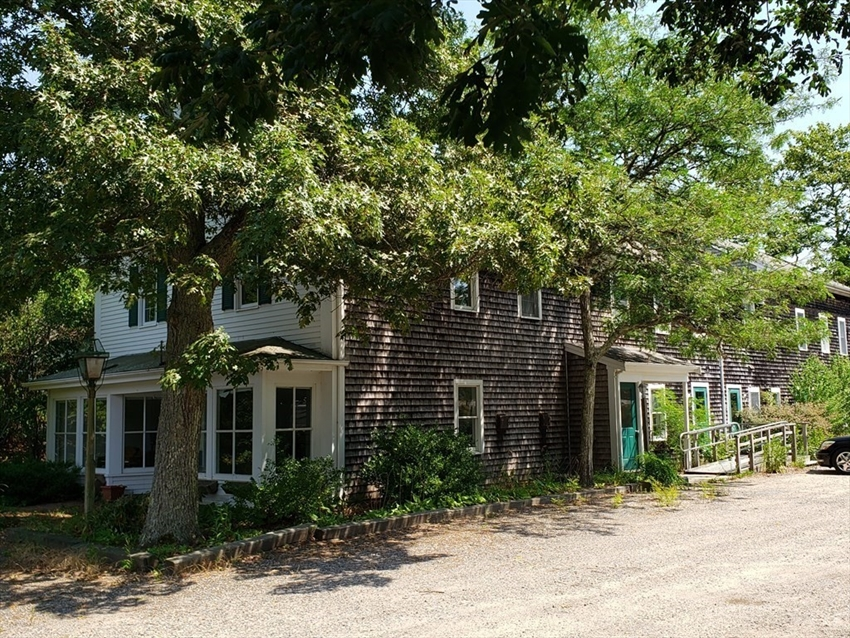 5 Giddiah Hill Rd, Orleans, MA Image 3