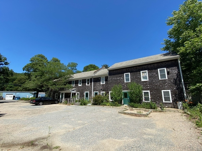 5 Giddiah Hill Rd, Orleans, MA Image 5