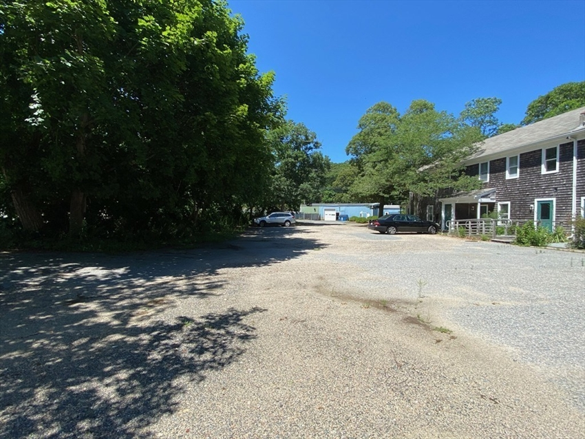 5 Giddiah Hill Rd, Orleans, MA Image 6