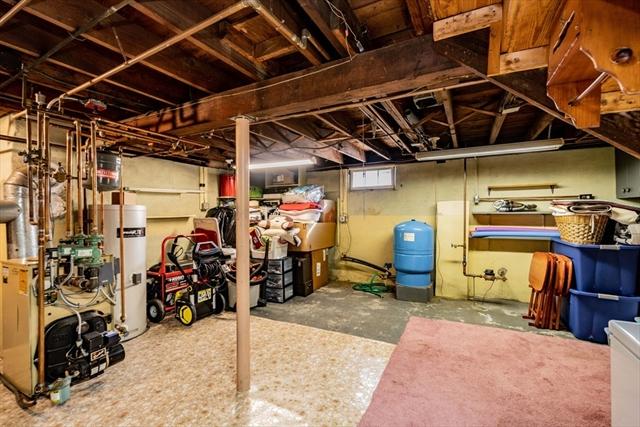 81 Willard Avenue Ludlow MA 01056