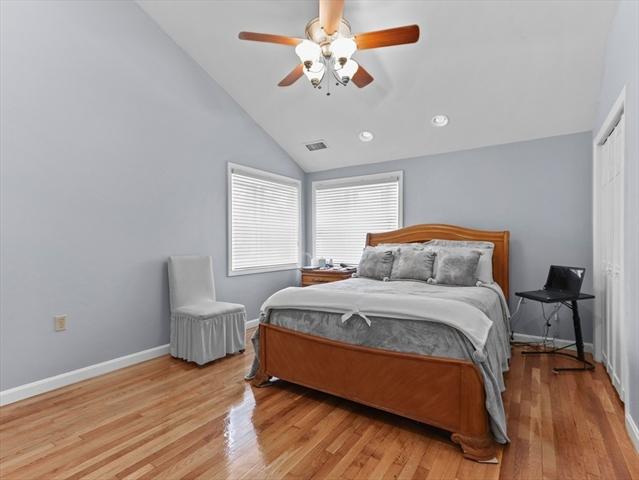 98 Sumner Street Milton MA 02186