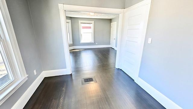 447 Talbot Avenue Boston MA 02124