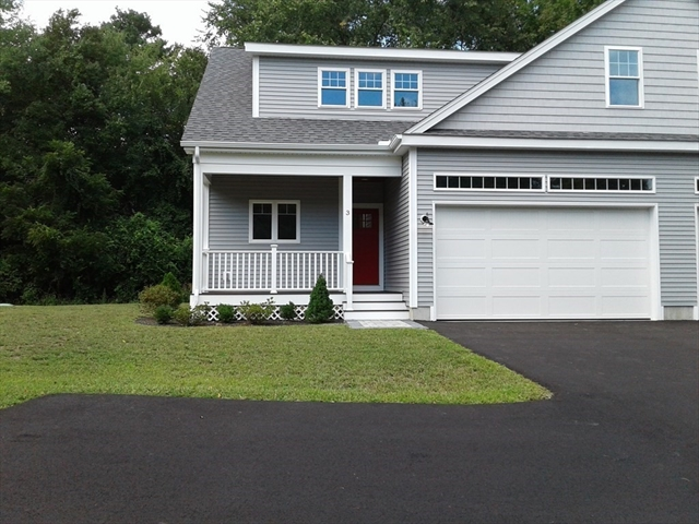 3 Currier Road Middleton MA 01949