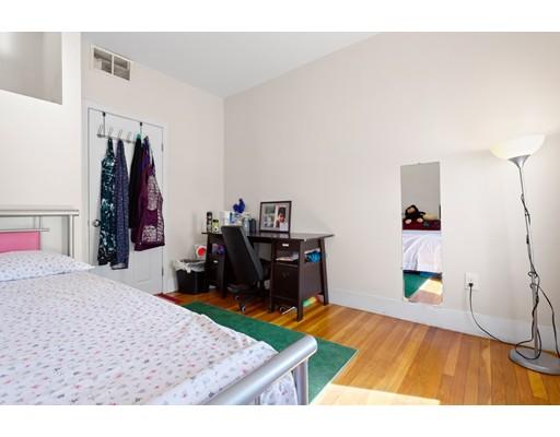 6 Elm Street #3, Everett, MA 02149