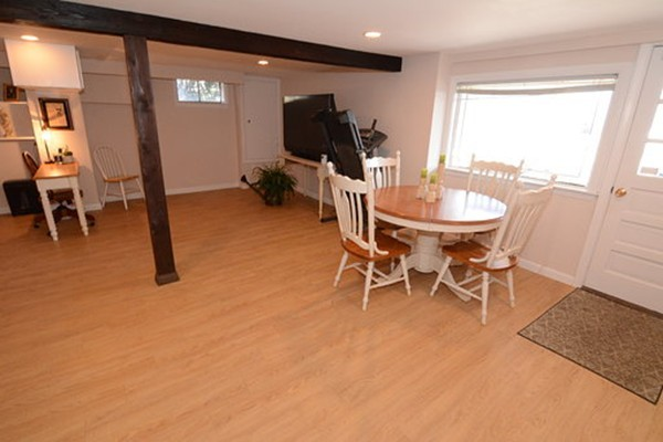 104 Forest Park Road Woburn MA 01801