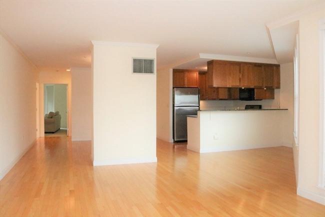 2 Saint Paul Street Brookline MA 02446