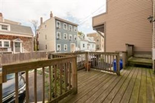 331 E Street Boston MA 02127
