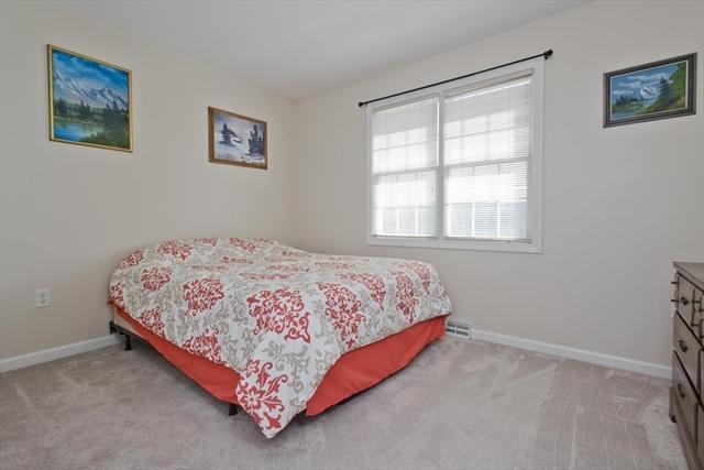 302 Ventura Street Ludlow MA 01056