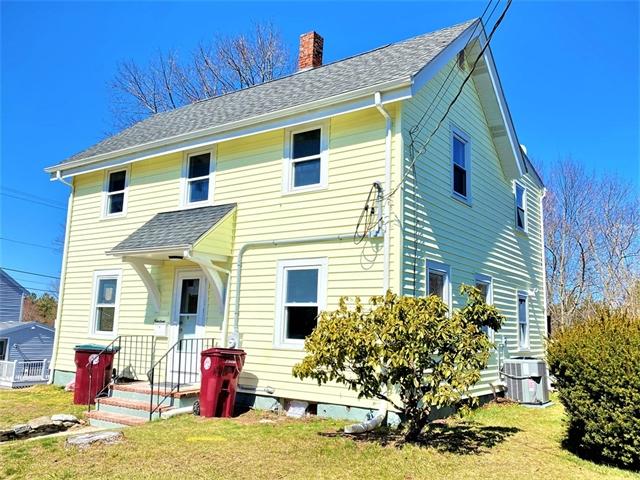 19 Washburn Street Middleboro MA 02346